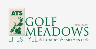 LOGO - ATS Golf Meadows Lifestyle