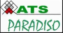 LOGO - ATS Greens Paradiso