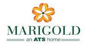 LOGO - ATS Marigold