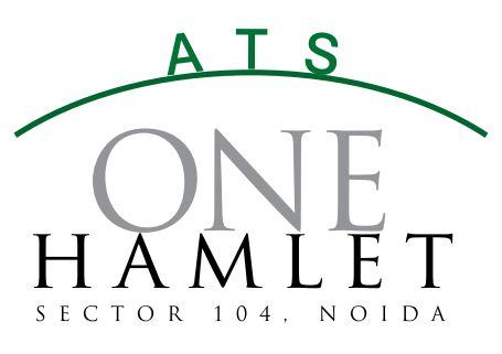 LOGO - ATS One Hamlet