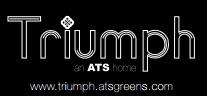LOGO - ATS Triumph