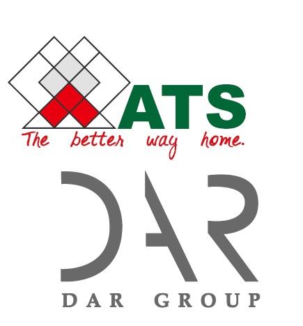 ATS and Dar Group
