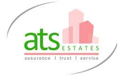 Ats Estates Builders