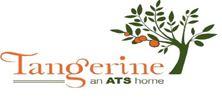 LOGO - ATS Tangerine
