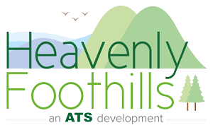 LOGO - ATS Heavenly Foothills