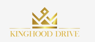 ATS Kinghood Drive Noida