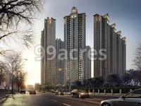 ATS Builders ATS Picturesque Reprieves Sector-152 Noida