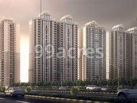 ATS Builders ATS Rhapsody Sector 1 Greater Noida West