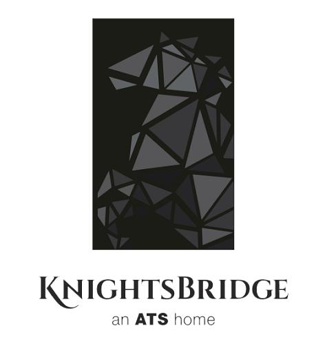 LOGO - ATS Knightsbridge