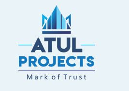 Atul Projects