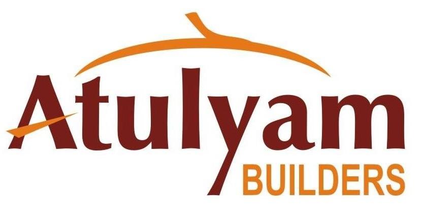Atulyam Builders