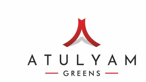 LOGO - Atulyam Greens
