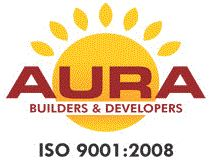 Aura Builders