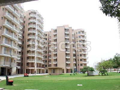 Adore Realtech Adore Happy Homes Sector 86 Faridabad