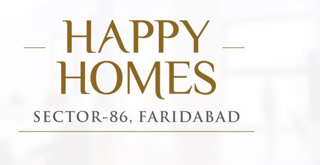 Adore Happy Homes Faridabad