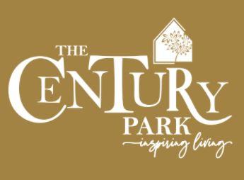 Auric The Century Park Jaipur