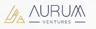 Aurum Ventures