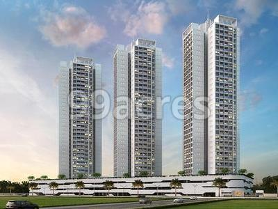 Aurum Ventures Builders / Developers - Projects - Constructions