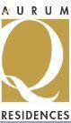 Aurum Q Residences Mumbai Navi