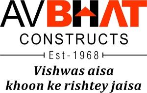 AVBhat Constructs