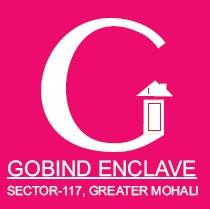 LOGO - Gobind Enclave