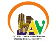 AV Properties
