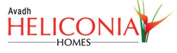 LOGO - Avadh Heliconia Homes