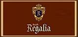 LOGO - Avadh Regalia