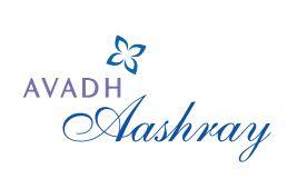 LOGO - Avadh Aashray