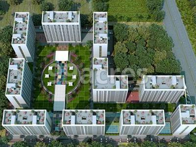 Avadh Group Builders / Developers - Projects - Constructions