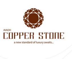 LOGO - Avadh Copper Stone
