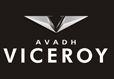 LOGO - Avadh Viceroy