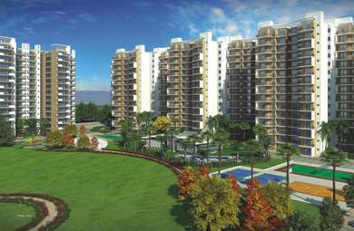 Avalon Group Builders Avalon Rosewood Alwar Bypass Road, Bhiwadi