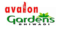 LOGO - Avalon Gardens