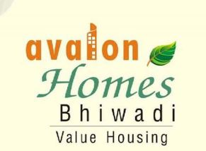 LOGO - Avalon Homes