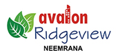LOGO - Avalon Ridgeview