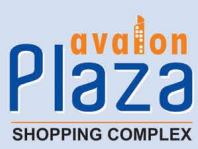 LOGO - Avalon Plaza