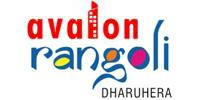 LOGO - Avalon Rangoli