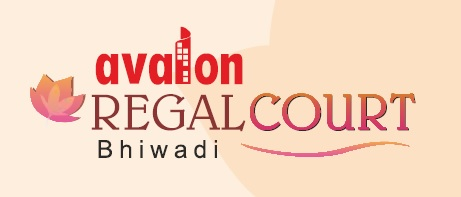 LOGO - Avalon Regal Court