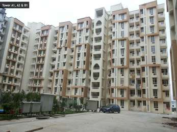 Avalon Group Builders Avalon Residency Phase 1 Alwar Bypass Road, Bhiwadi