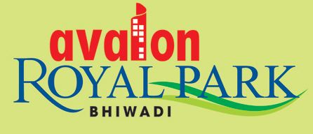 LOGO - Avalon Royal Park
