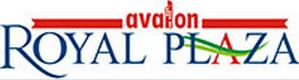 LOGO - Avalon Royal Plaza
