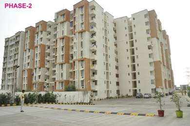 Avalon Group Builders Avalon Residency Phase 2 Alwar Bypass Road, Bhiwadi
