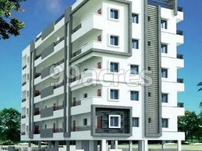 Avani Estates Avani Asteya Manikonda, Hyderabad