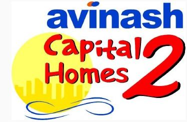 LOGO - Avinash Capital Homes 2