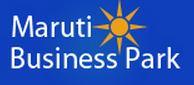 LOGO - Avinash Maruti Business Park