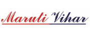 LOGO - Maruti Vihar Phase 2