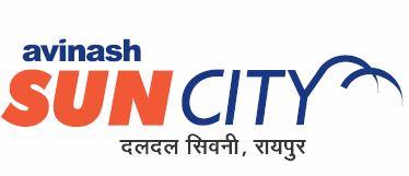 LOGO - Avinash Sun City