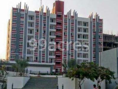 Avinash Developers Avinash New County Naya Raipur