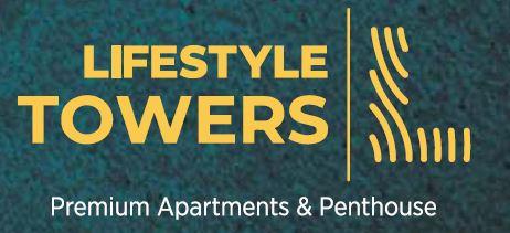LOGO - Avinash Lifestyle Towers